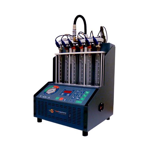 Shop Fuel Injectors Inc | Auto & Marine Fuel Injector Cleaner